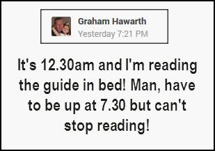 graham-RAM